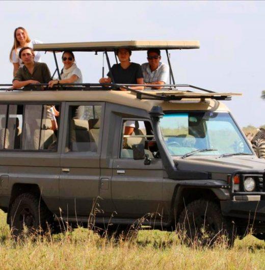 safariclients